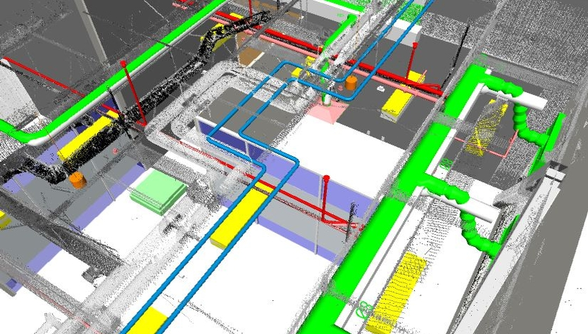 Spotlight On... Trends in BIM